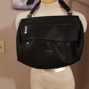 JUICY COUTURE Bowler bag